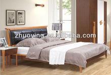 Affordable beds and bedroom furniture sets AG-02