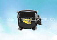 SC15G danfoss r134a compressor,performer piston compressor,danfoss maneurop compressor
