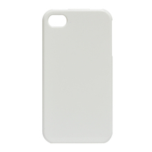 3d phone case custom for iphone4 4s tpu sublimation mobile phone case OEM Factory
