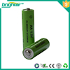 aa lr6 rechargeable alkaline battery 1.5v dry batteries with low price