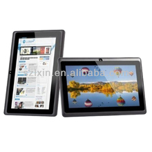 tablet pc software download free