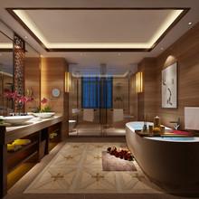 modelos de ceramica para banheiro mw69012