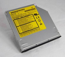 Original slot-in Blu-Ray DVD Burner Player UJ-225, compatible with most laptop. IDE interface