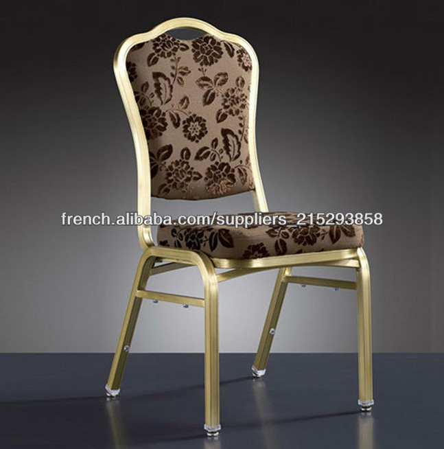 Table et chaise restaurant occasion chaises en m tal id du - Chaise de restaurant a vendre occasion ...
