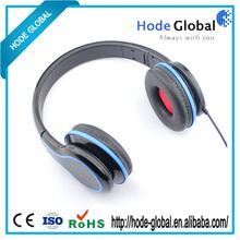 High quality cordless phone headset