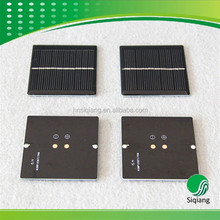 Custom made cheap price mono and poly solar cell