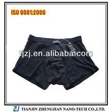 Tourmaline america vakoou men's boxer shorts