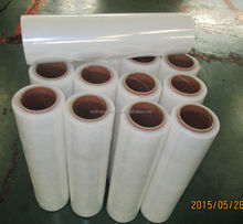 PE high barrier food plastic film for meat food packing