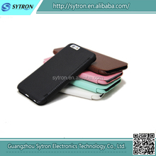 cell phone display case mobile phone covers leather phone covers for iphone 6