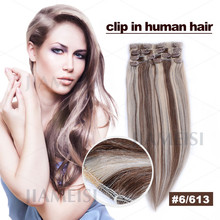 afro kinky curly clip in hair extensions, buy human hair online, long curly clip in human hair extension