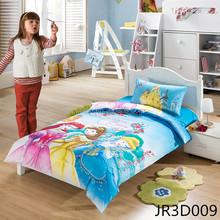 european baby bedding set/100% cotton comforter american cotton bedding sets