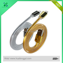 usb cable for mobile phone cables charger data cable for iphone6 samsung