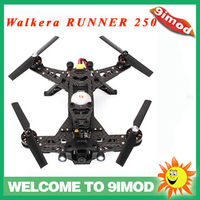 Walkera RUNNER 250 Quadcopter 250 Size Racing rc drone helicopter with camera Basic 1 Version
