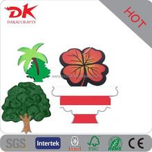 Custom Perfume Tree Car Hanging air freshener for car /funny paper car freshener/sexy car air freshener wholesale