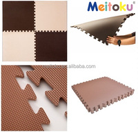 Meitoku High density eva mat foam floor mat