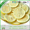 Quality new products dried yellow potato chip fruit