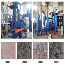 Stone sandblaster for sale from china supplier