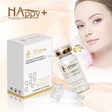 Elastic Firming reparing skin serum/instant face lift serum/damaged skin repair cream