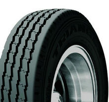 315/80R22.5 Ling long, Triangle, WANLI, AUPLUS TIRE