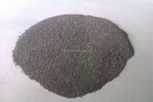 Tungsten Alloy powder in China