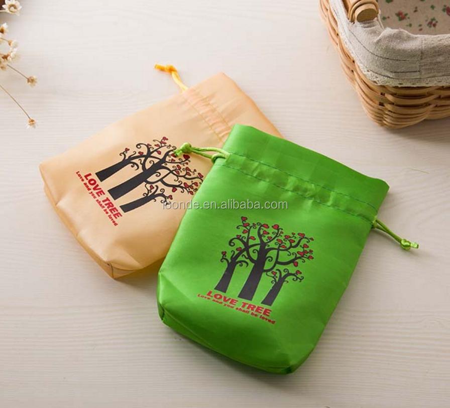hair weave packaging bag (3).png