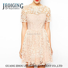 2013 new design women ladies fashion dresses with pictures
