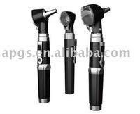 Medical Fiber Optic Otoscope