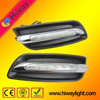 professional OEM&ODM!! car led light car parts for teana2012 car led day light