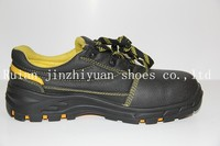 Composite Toecap Safety Shoes