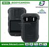 /product-gs/original-factory-best-sale-ce-rohs-fcc-ip-certificate-police-body-worn-camera-60312584319.html