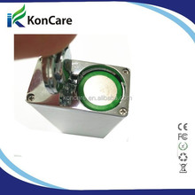 Factory price whosale 20w/30w/60 vv/vw box mod from Koncare