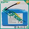 14.4v lithium battery pack 14.4v 4.4ah lithium ion battery