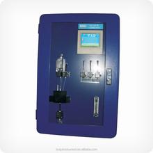 Lng-5087 Industrial en línea Hydrazine analizador