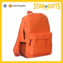 Alibaba China cheap wholesale middle school bag for student