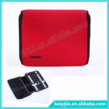 New Design Digital Product Pouch/High Quality Organizer Bag Insert,Multifunctional pouch bag