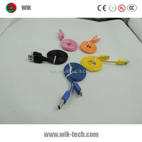 For Samsung s5 cable original USB 3.0 Data Link Cable for Samsung