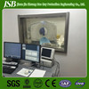 x ray protection lead glass radiation protection lead glass windows
