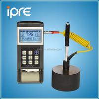 portable hardness tester metal