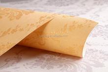 hydrangea wallpaper border,border paper,interior design wallpaper images