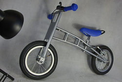 2015 New Style Steel First balance Bike for Children 3 6 years/kids gas dirt bikes for sale cheap