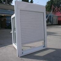 exterior aluminum door and window black aluminum window aluminium window repairs