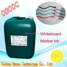 20liters Packing Refill Ink For Whiteboard Marker