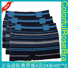 Cheap/Cheaper/Cheapest Export Fashional seamless underwear for men
