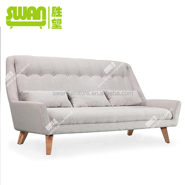 Room Cheers Leather Sofa Furniture Buy Cheers Leather Sofa Furniture