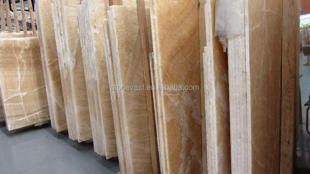 Onyx Slab Prices : Price for onyx stone slabs buy