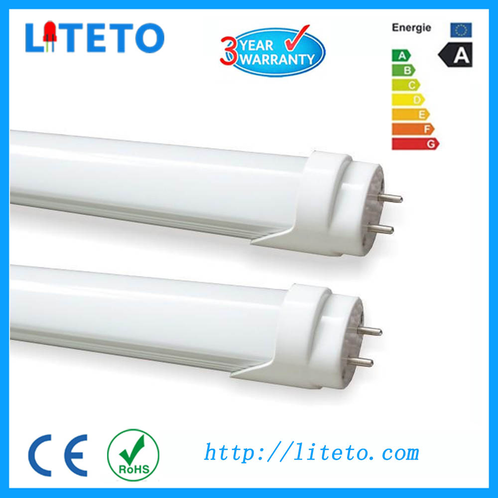 Clean room light fixtures clean room light fixtures 28 images clean room light fixtures cleanroom surface mounted light fixtures smd2835 ce rohs 18w led t8 fixture arubaitofo Gallery