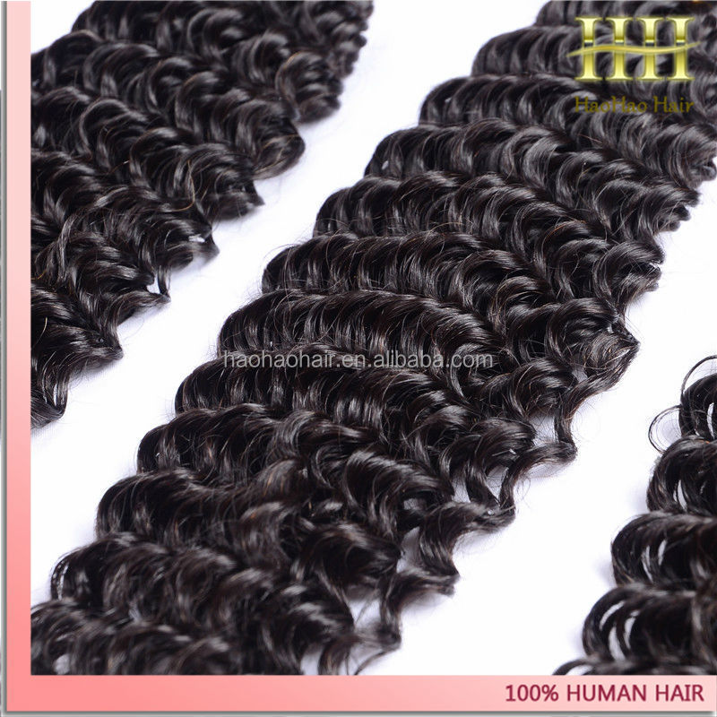 Crochet Hair Body Wave : ... Hair,Body Wave New Style Crochet Braids With Human Hair,Crochet Braids