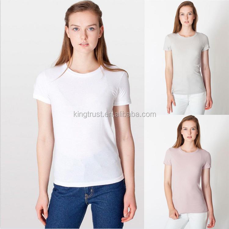 Mens Fancy Shirts Fancy Women Slim Fit t Shirt