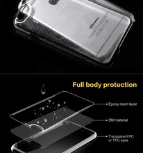 3M Gas Guide tpu case for iphone 6,5S,Galaxy S3 fashionable design cheap mobile phone case