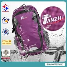 China Supplier Sport Bags School Sport Bags Waterproof